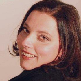 Katharina Baum