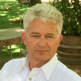 Claude Scherrer